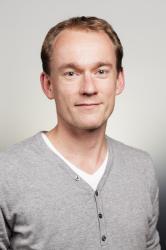 Richard Otten