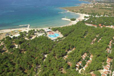 Zaton Holiday Resort - Glampingguide.fr